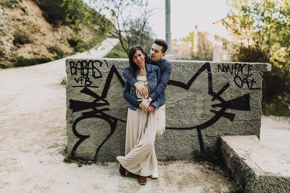 Prewedding_Fernando_Lucia-198.JPG