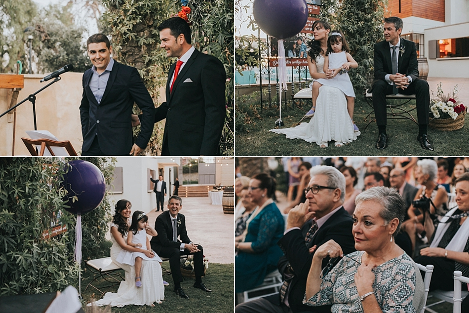 20170923-Boda_Sergio_Elena-469.jpg