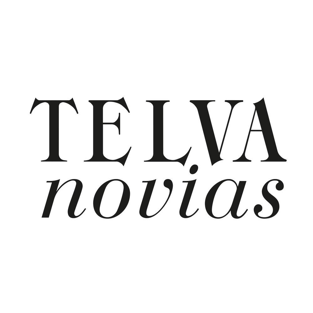 Telva Novias