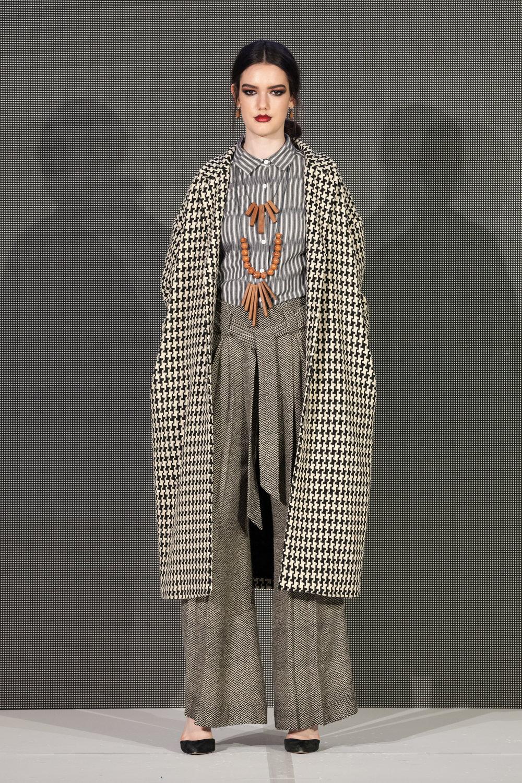 coat_pants.jpg