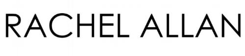 Allan logo.JPG