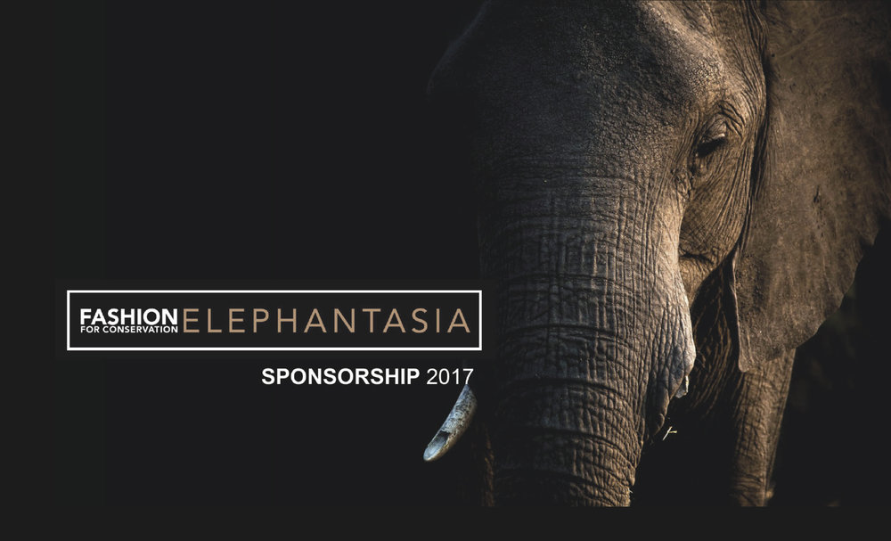 Sponsor Deck_Elephantasia.jpg