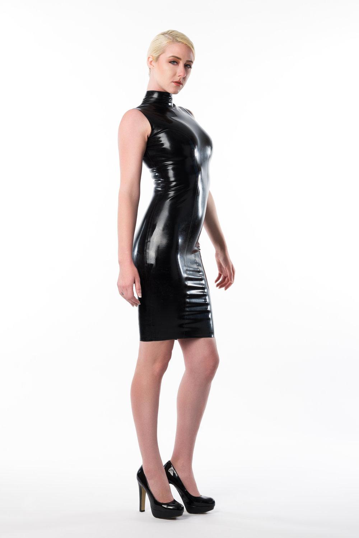 classic_dress_main.jpg