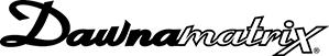 dawnamatrix new logoJPG1 Andy.jpg