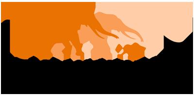 AWF_Logo_Standard_Orange_Digital_LowRes_400.png