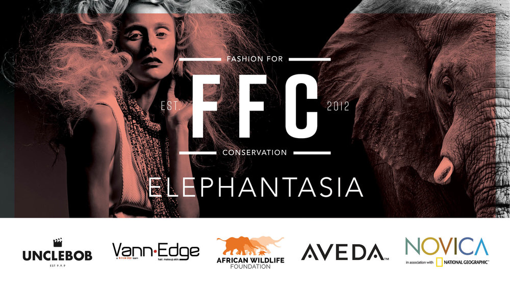 FFC Elephantasia Welcome GraphicV1.jpg