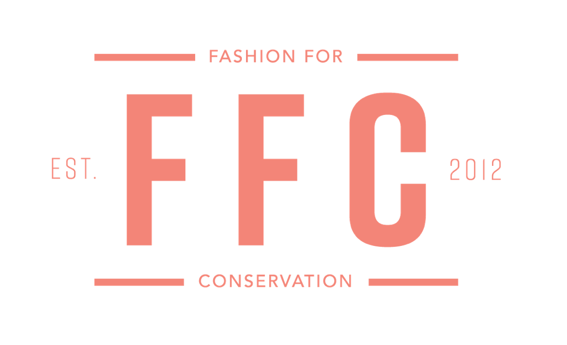 fashionforconservation.com