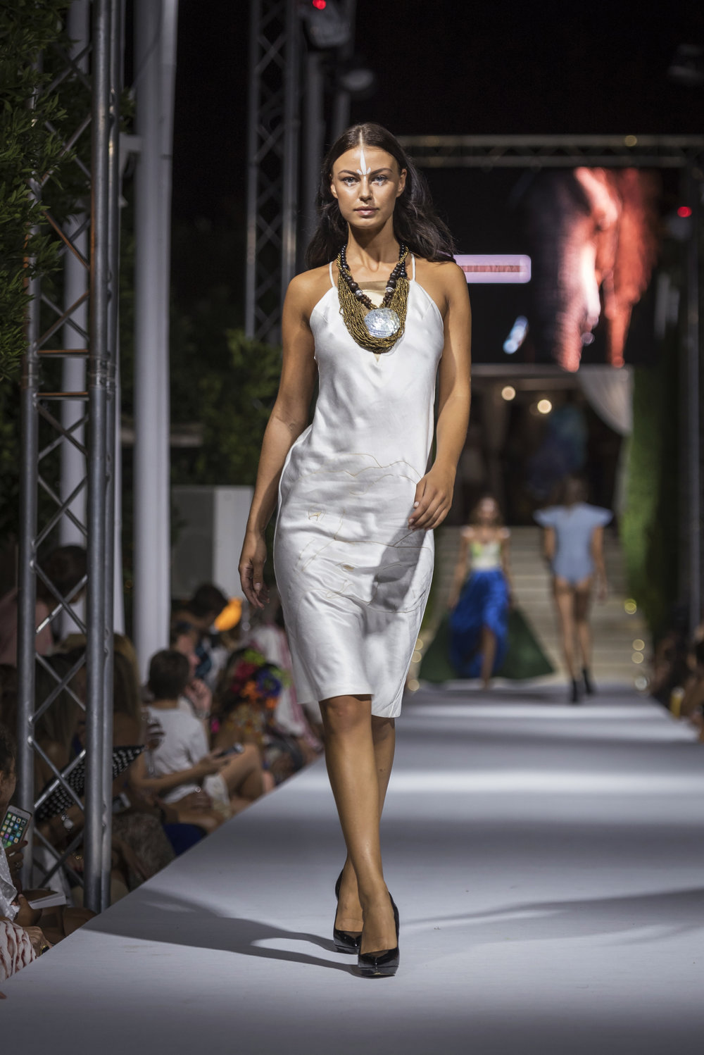 Atzaro Fashion Festival (131).jpg