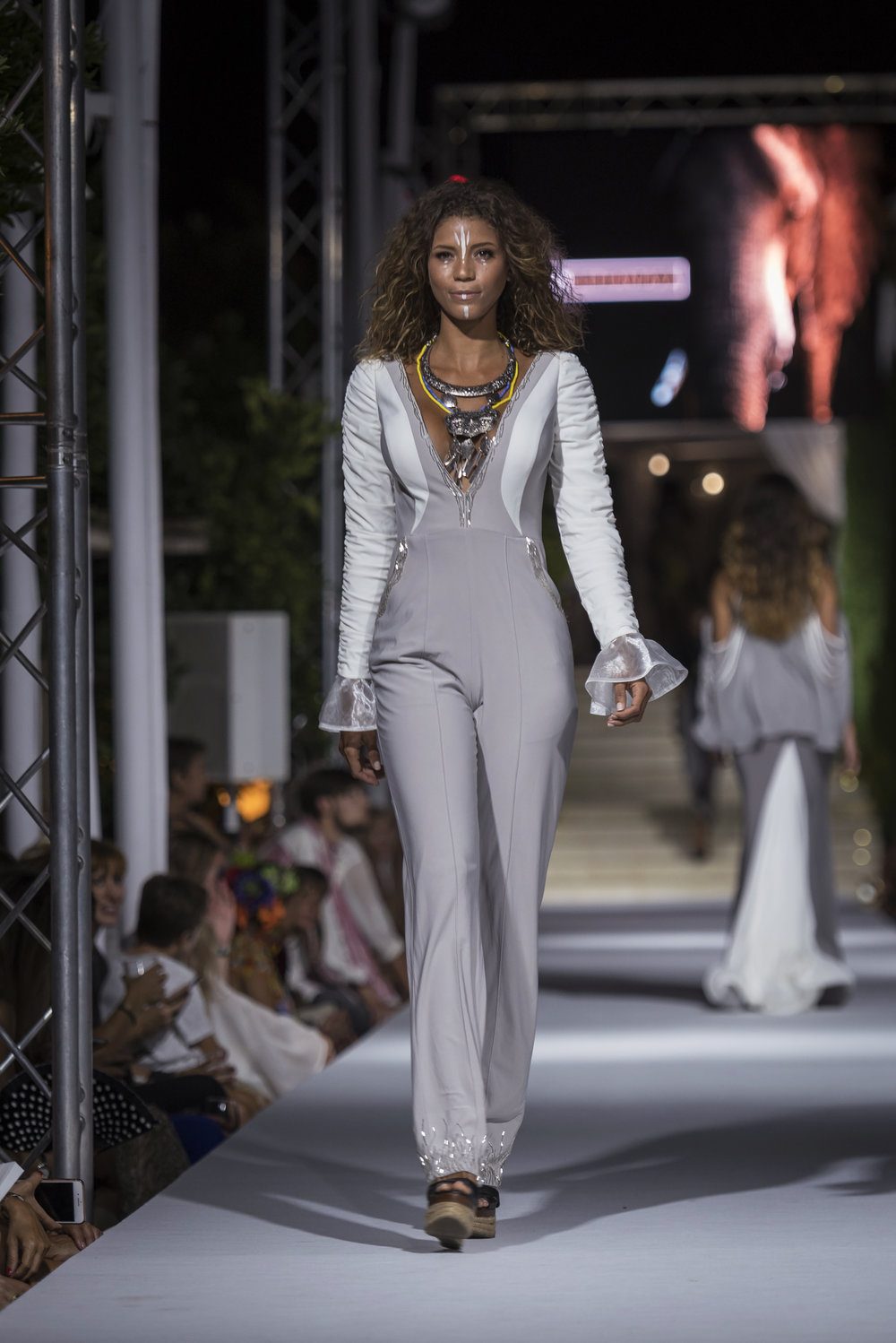 Atzaro Fashion Festival (137).jpg
