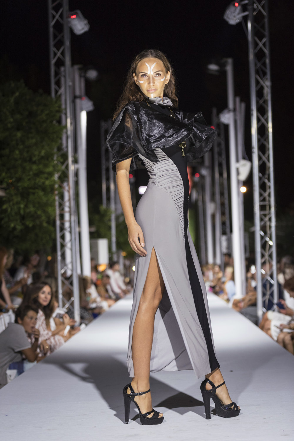 Atzaro Fashion Festival (141).jpg