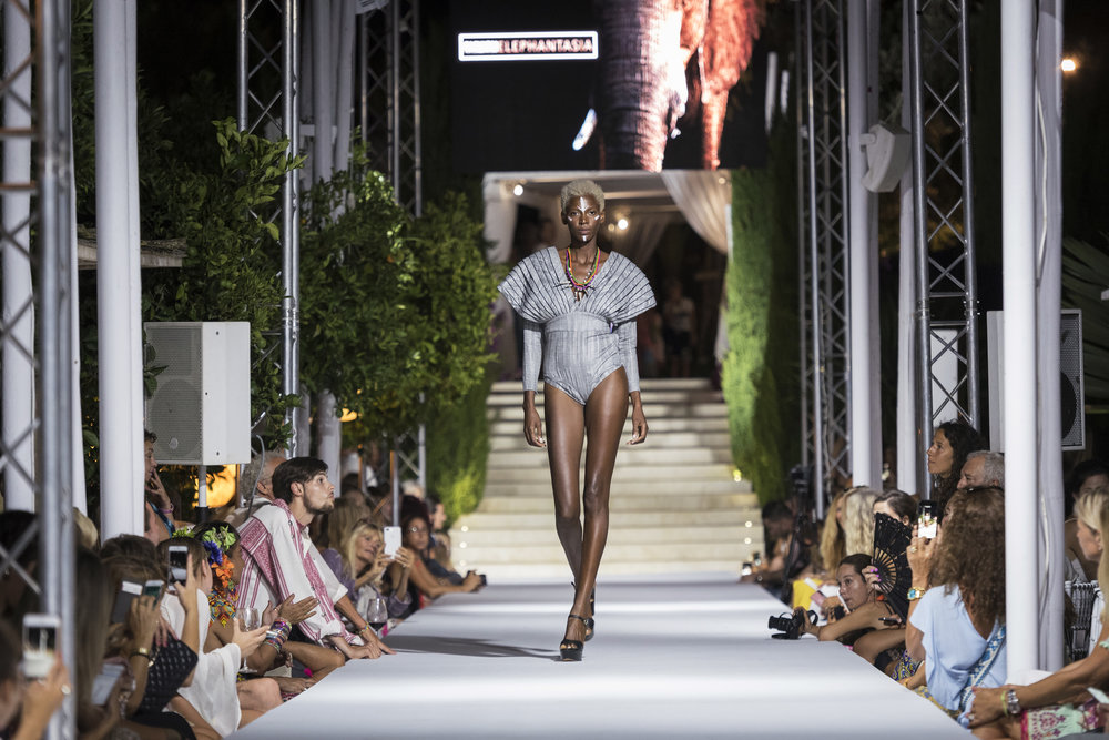 Atzaro Fashion Festival (123).jpg