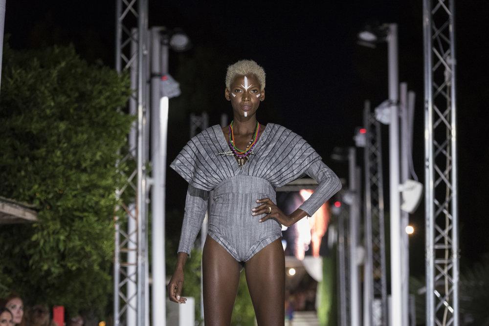 Atzaro Fashion Festival (124).jpg