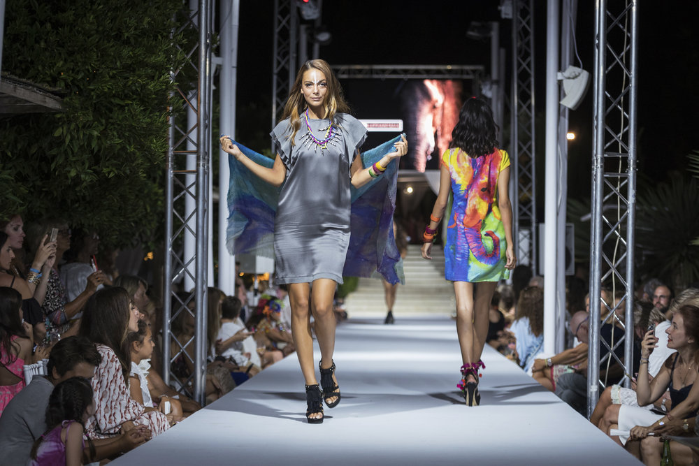 Atzaro Fashion Festival (127).jpg