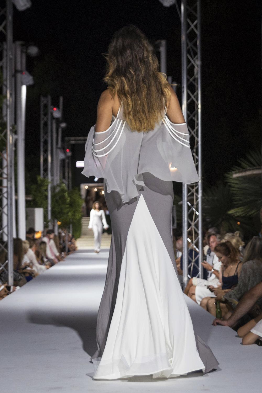 Atzaro Fashion Festival (136).jpg