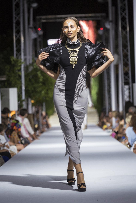 Atzaro Fashion Festival (139).jpg