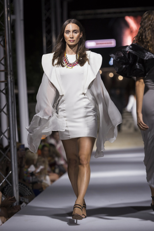 Atzaro Fashion Festival (142).jpg