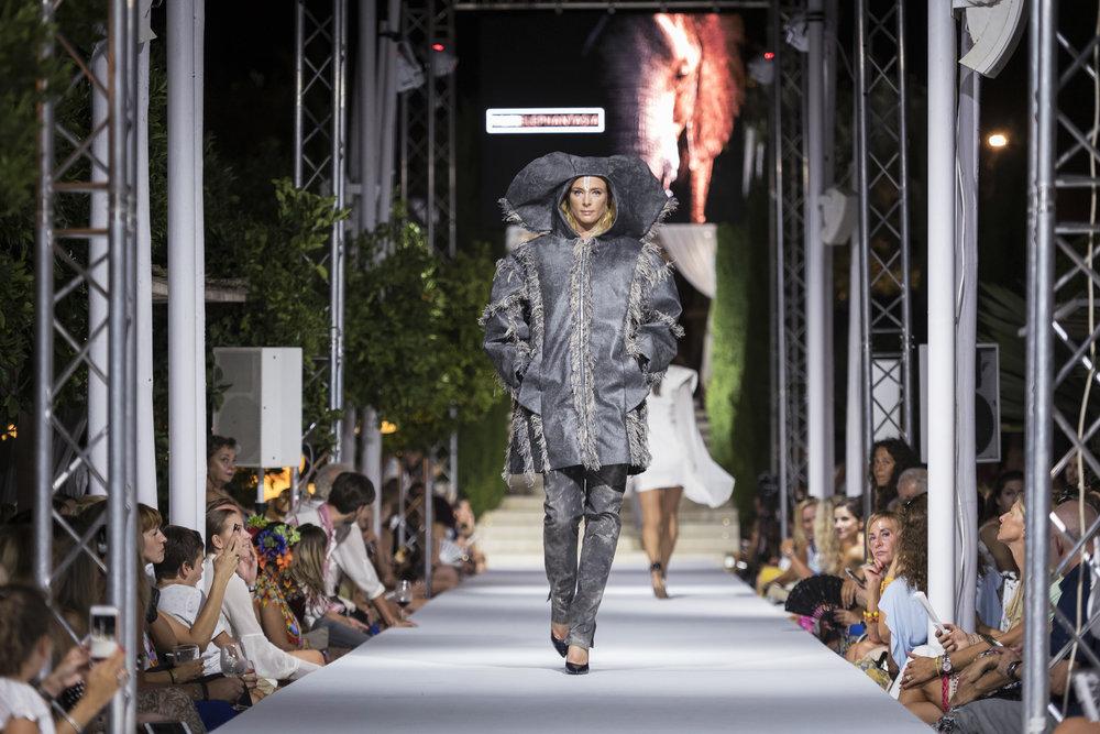 Atzaro Fashion Festival (145).jpg