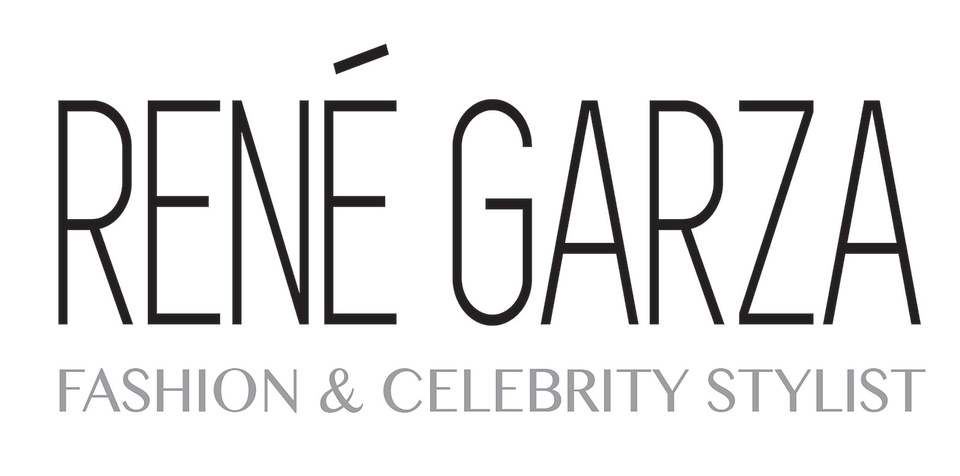 54645-31691144-xxRene_Garza_Fashion_Celebrity_Stylist_Logo_CMYK.jpg