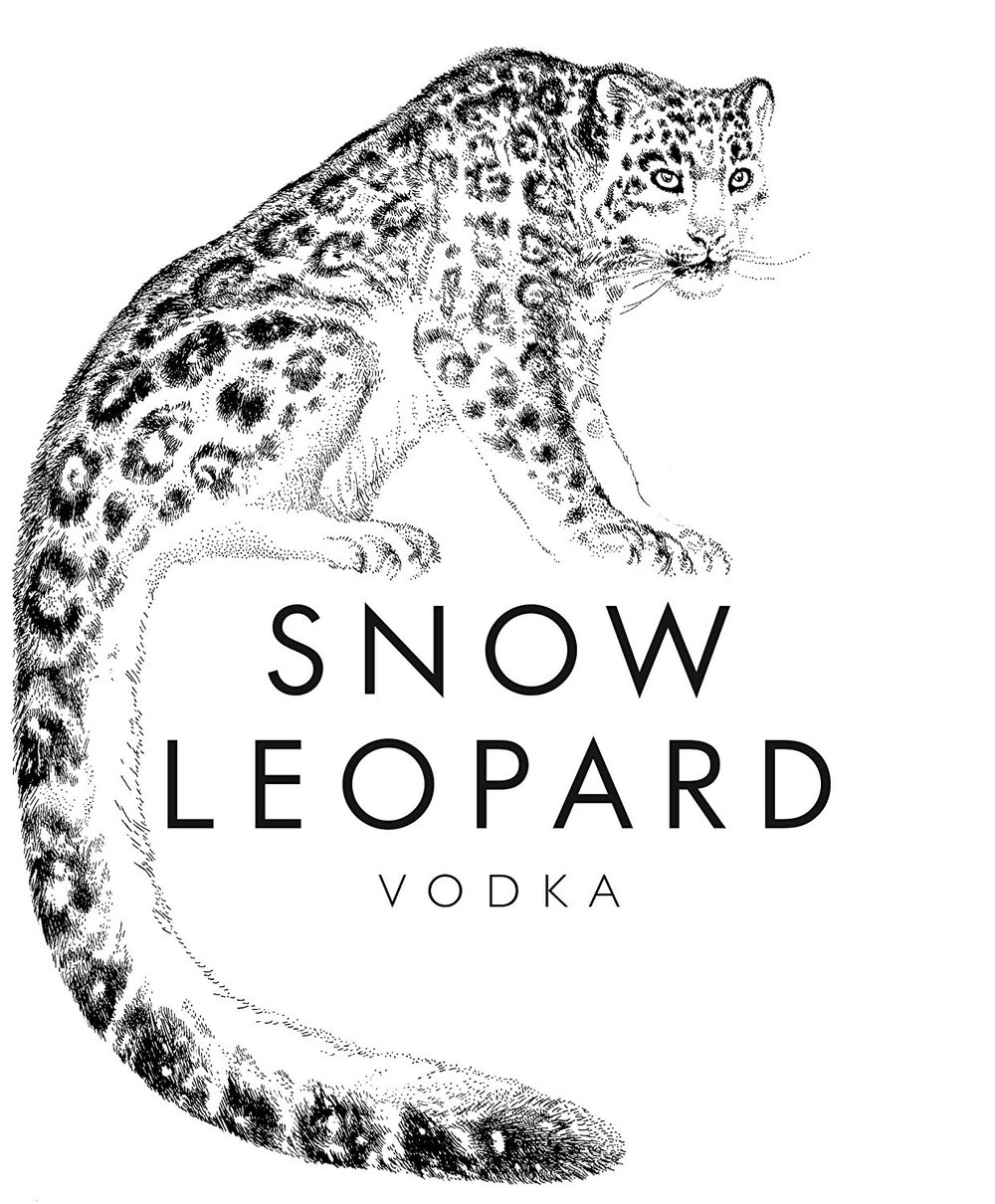 Snow leopard vodka.jpg