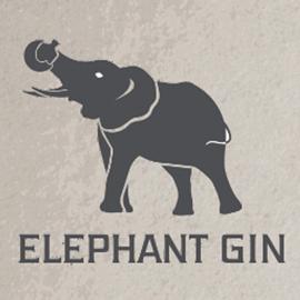 Elephant-Logo-BWV.png