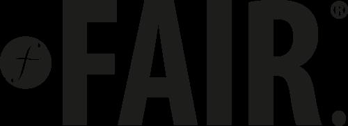 logo-fair-spirits.png