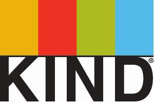 kind (1).png