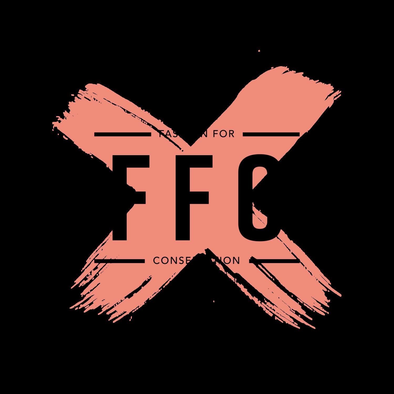 Fashionforconservationcom