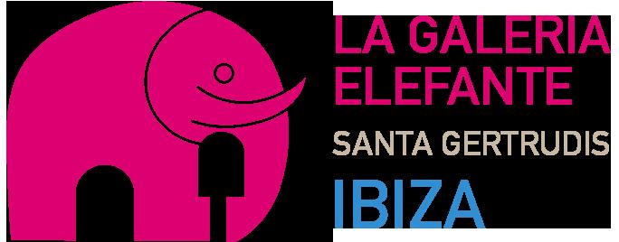 la-galeria-elefante-logo.png