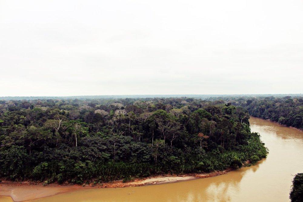 HN+River.jpg