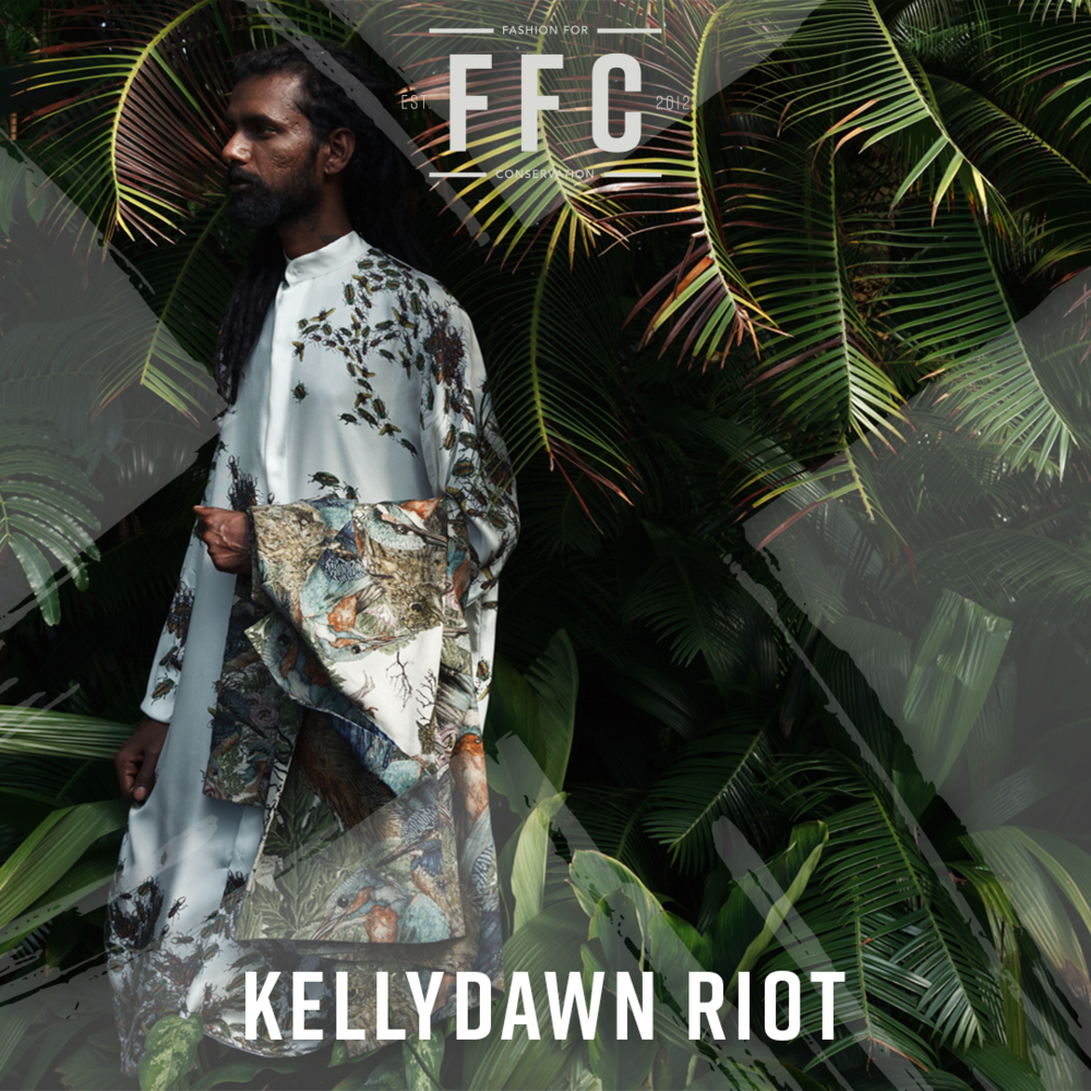 Rainforest Gala KellyDawn Riot.png