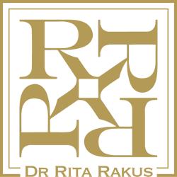 dr-rita-rakus_logo.png