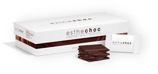 Shop:  https://www.esthechoc.com