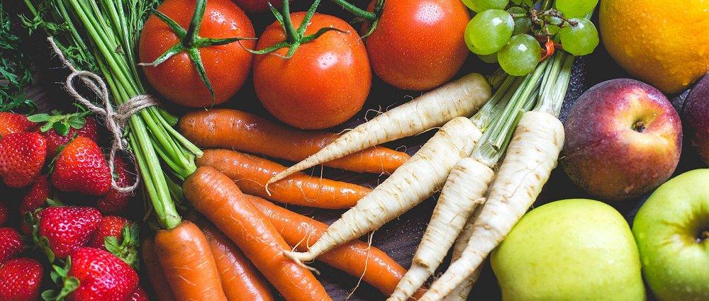 fresh-colorful-fruits-and-vegetables_free_stock_photos_picjumbo_HNCK7947-2210x1474.jpg