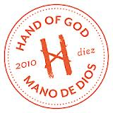 hand of god logo.jpg