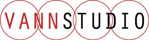 VannStudio-web.png
