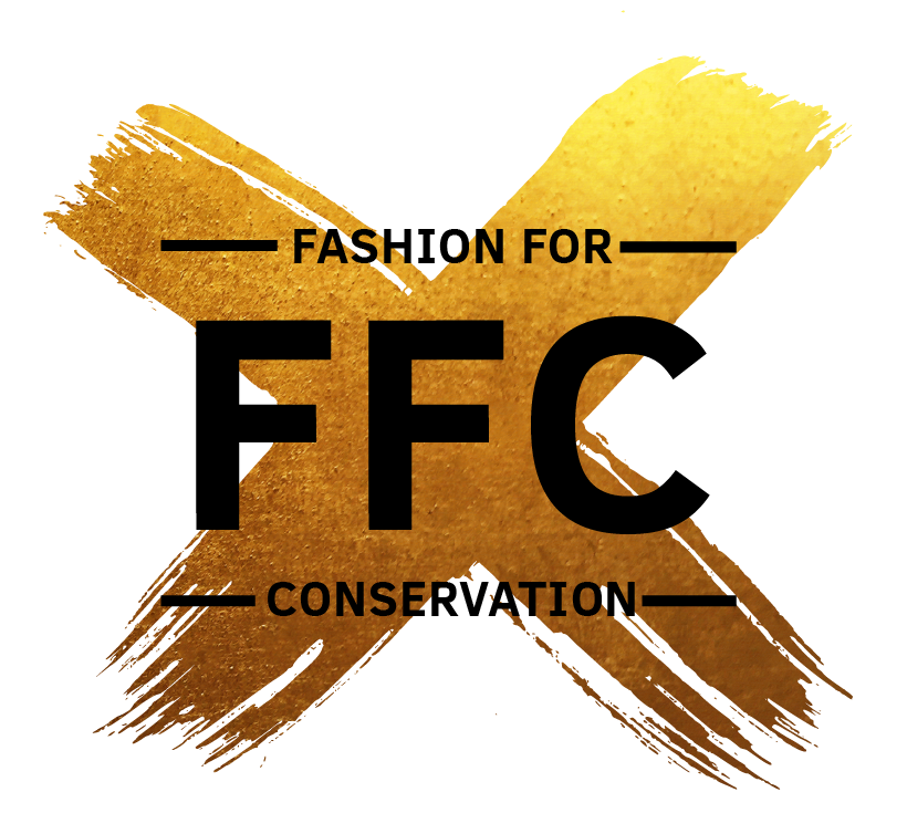 Fashion for Conservation