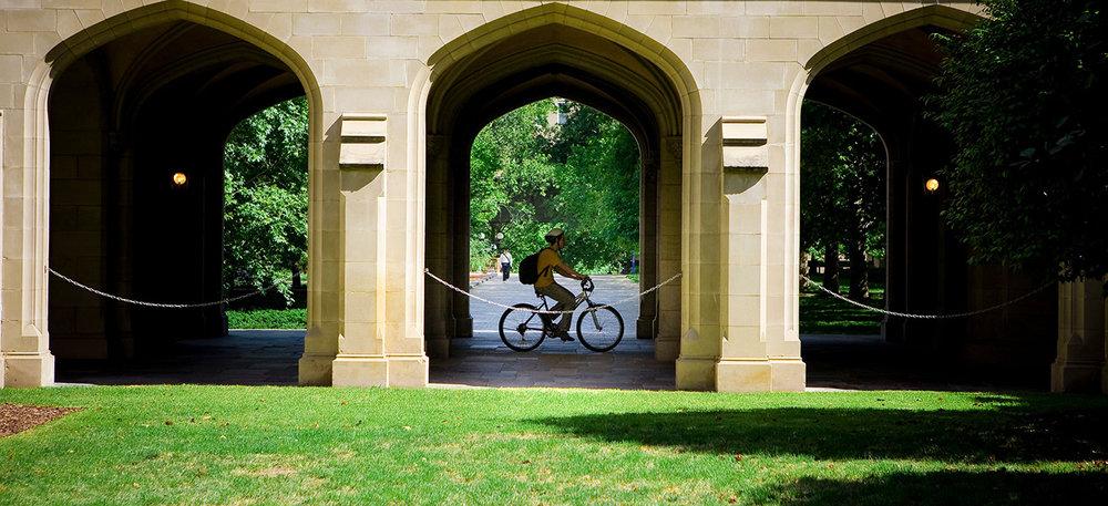 cyclist-unimelb_0.jpg