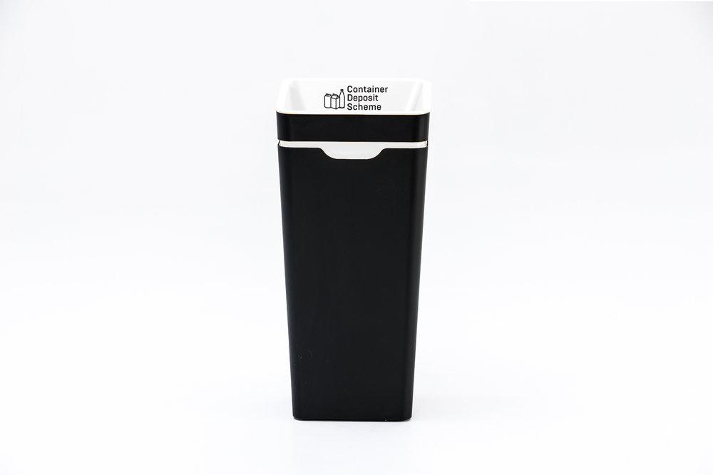 method - Container Deposit Scheme mockup.jpg
