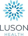 Luson Health Logo.png