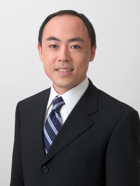 Satoru Watanabe.jpg