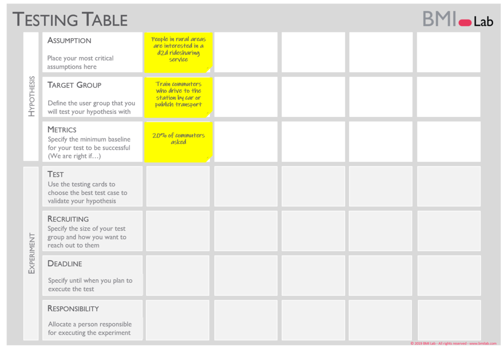 Testing Table 1.png