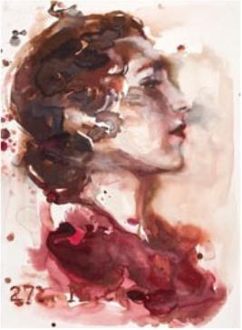 Monica Lundy, ''272'.