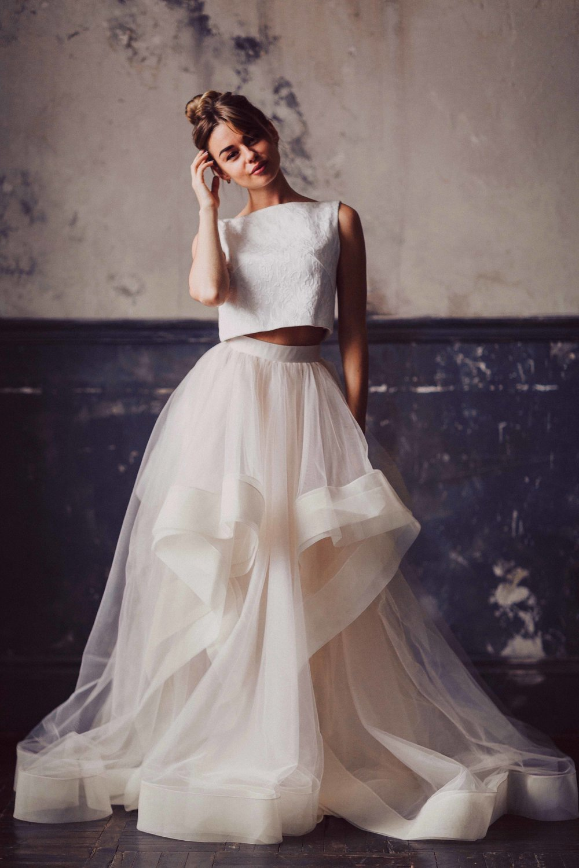 Wedding dress from new zealand fashion dresses wedding dress from new zealand ombrellifo Gallery