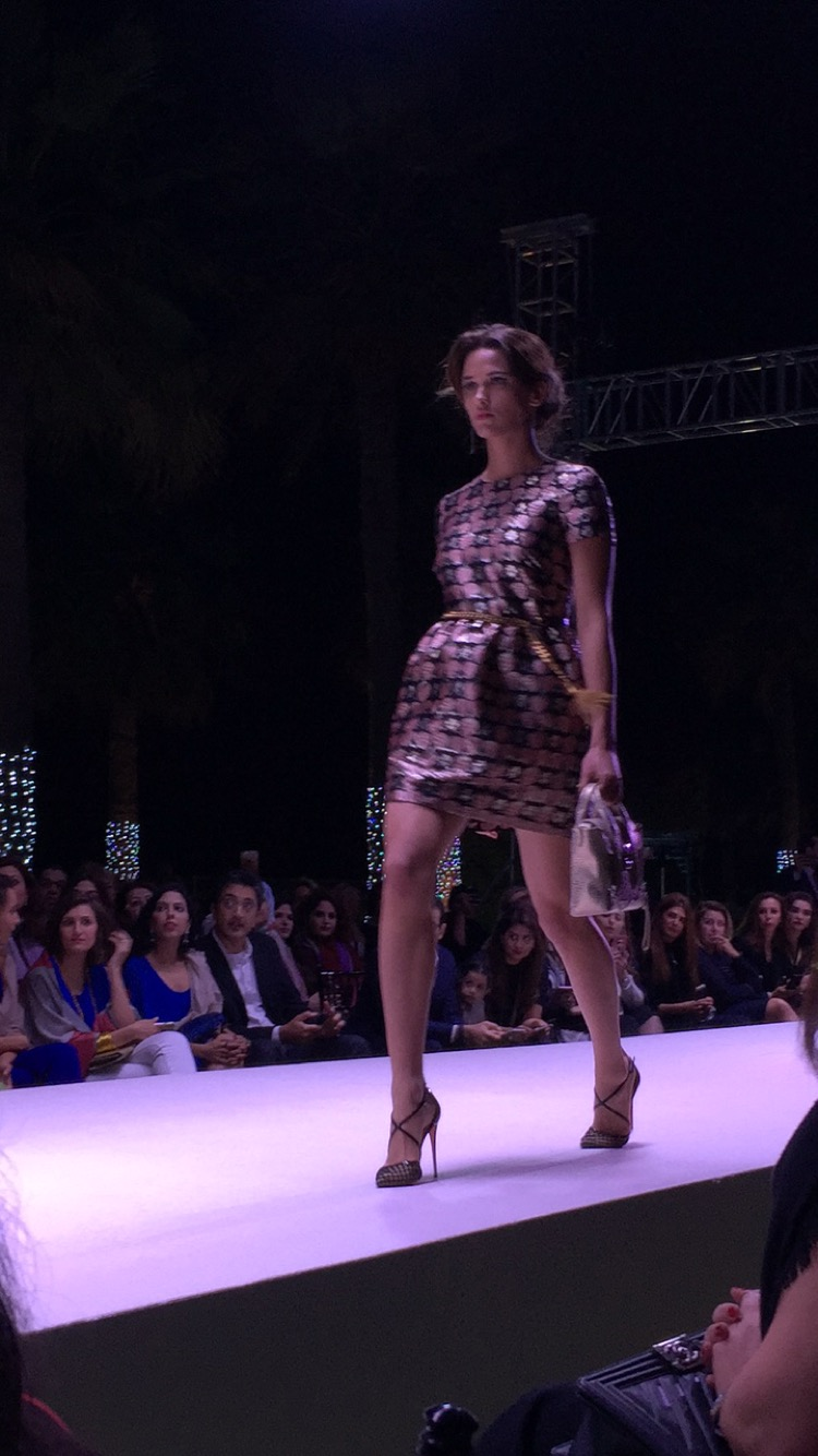 Blog — Partner In Fashion