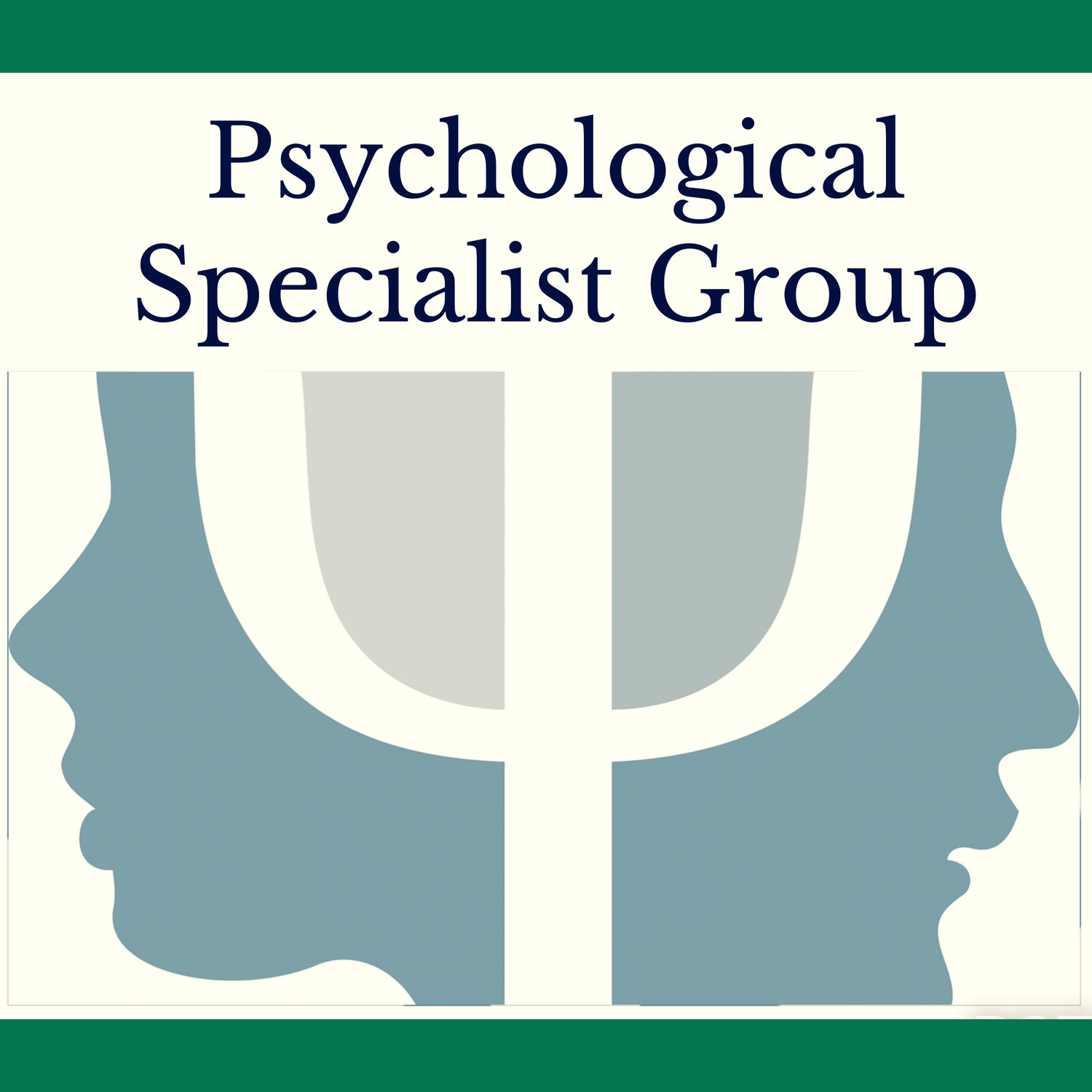 Psychological Specialist Group