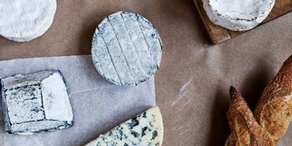 Cheese-e1506300616303.jpg