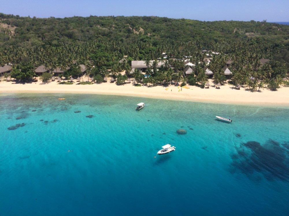 Paradise Cove.jpeg