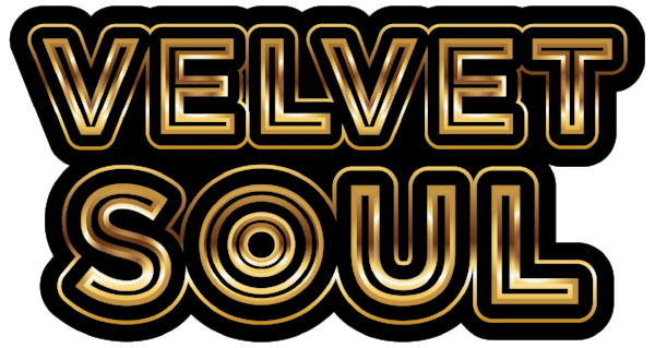 Velvet Soul - The best motown and soul wedding band in wales