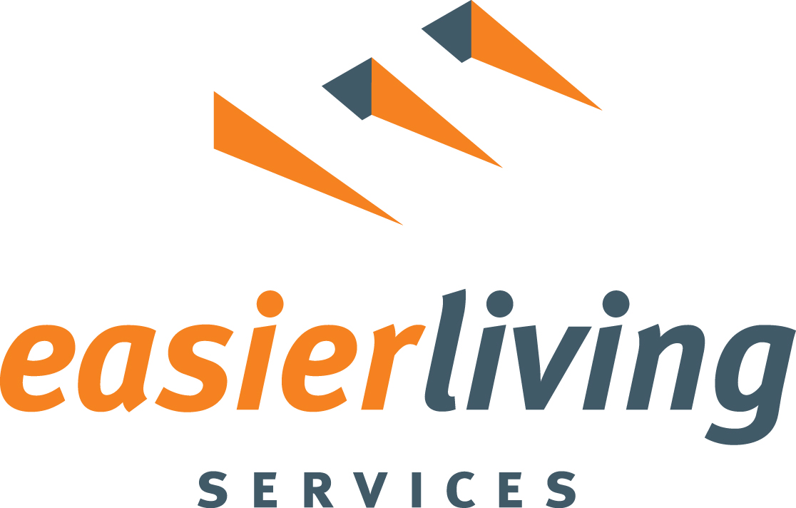 Easier Living Services