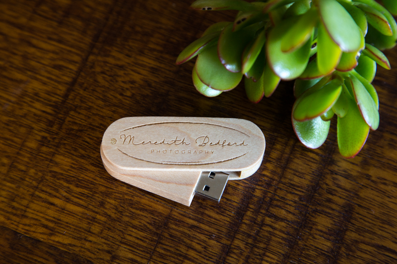 wedding photography Melbourne wooden timber USB box prints images Australian made Fitzroy Gardens Dandenong Ranges